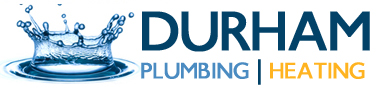 Durham Plumbing and Heating